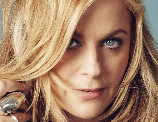 Amy Poehler to be Honored at Women in Film Gala