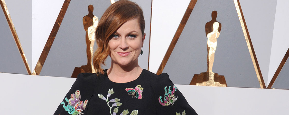 Amy Poehler to Present at the 2019 Oscars