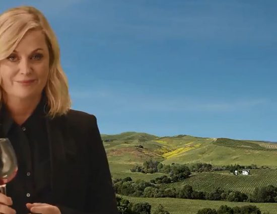 'Wine Country' Promotional Videos