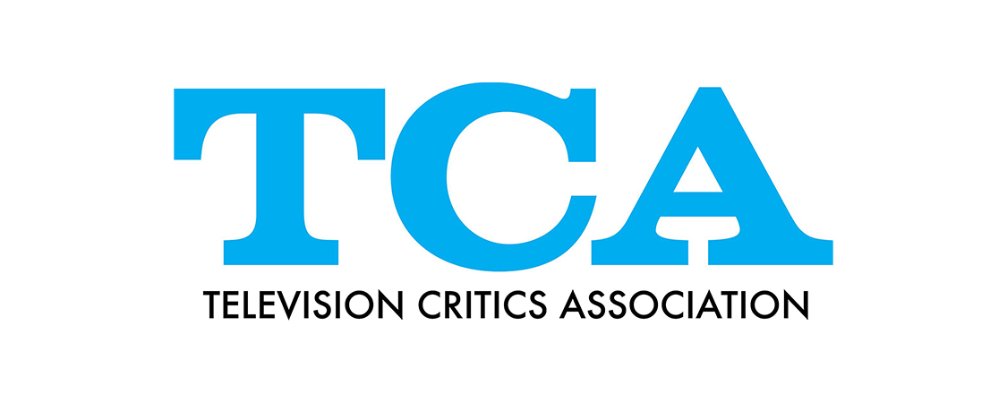 'Russian Doll' and 'Making It' Nominated for the 2019 TCA Awards