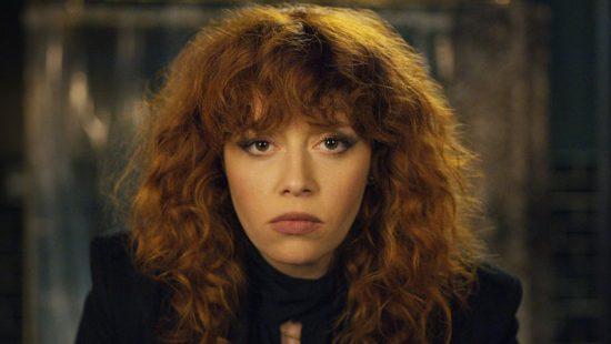 'Russian Doll' Renewed for Season 2