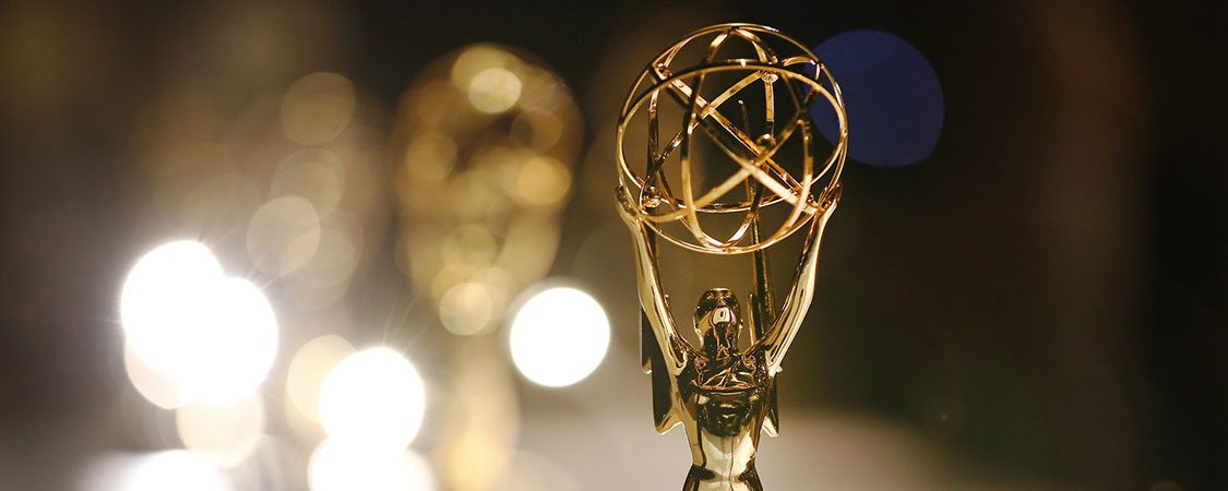 Amy Poehler receives Emmy nominations