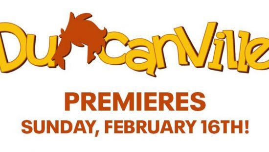 Fox Announces 'Duncanville' Premiere Date
