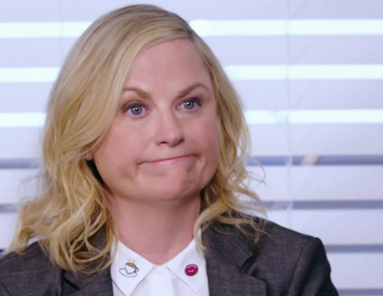 """Making It: 2×05 – """"Work And Play"""" Screen Captures"""