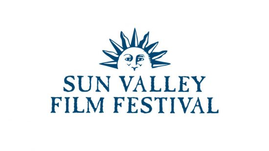 Sun Valley Film Festival Cancels This Year's Festival