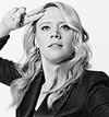 Adoring Kate McKinnon